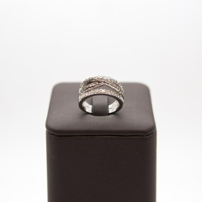 riches-jewelers-collection(36)