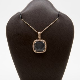 riches-jewelers-collection(37)
