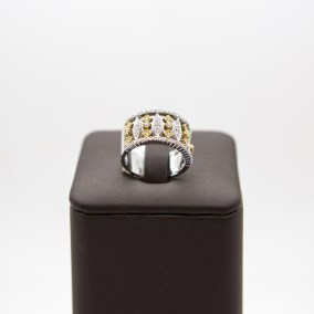 riches-jewelers-collection(42)