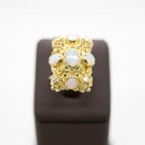 riches-jewelers-collection(45)
