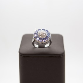 riches-jewelers-collection(56)