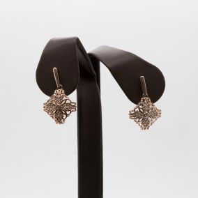 riches-jewelers-collection(57)
