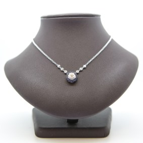 riches-jewelers-collection(58)