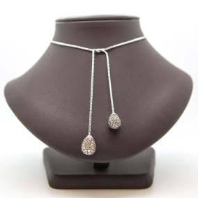 riches-jewelers-collection(68)