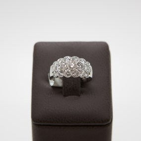 riches-jewelers-collection(76)
