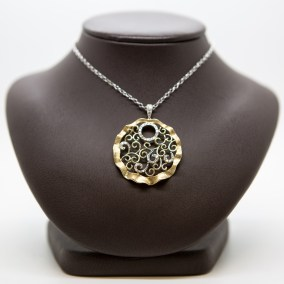 riches-jewelers-collection(8)