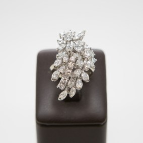 riches-jewelers-collection(86)