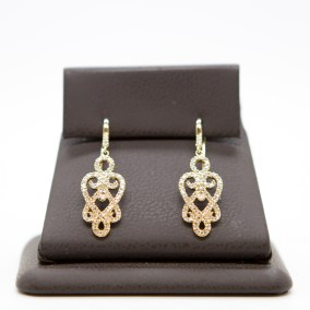 riches-jewelers-collection(91)
