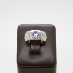 riches-jewelers-collection(96)