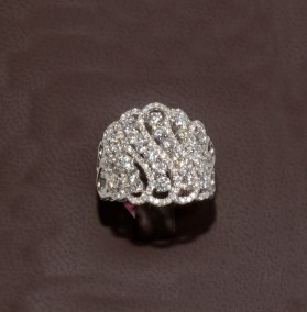 riches-jewelers-collection(98)