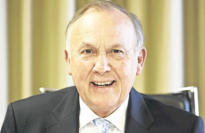Christoffel-Wiese-Richest-Lifestyle