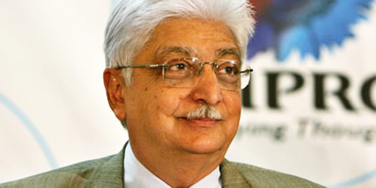 Azim_Premji_Net_Worth