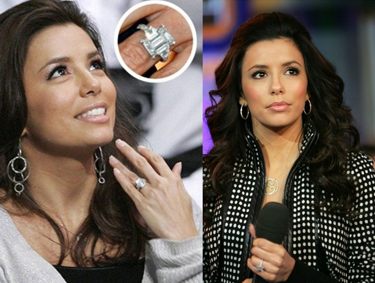 Eva-Longoria-Emerald-Ring