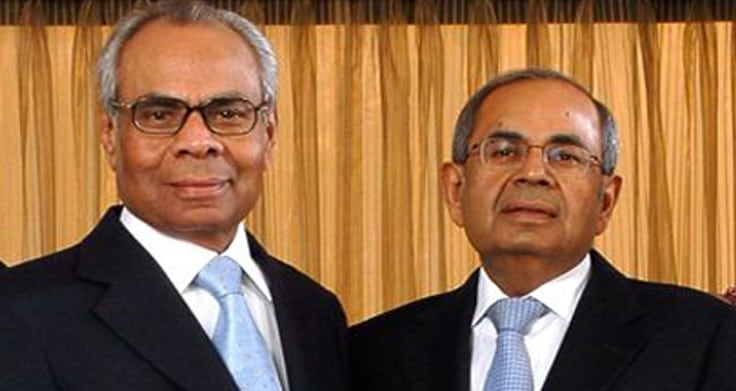 Hinduja_Brothers_Net_Worth