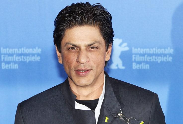 Shah-Rukh-Khan-Net-Worth