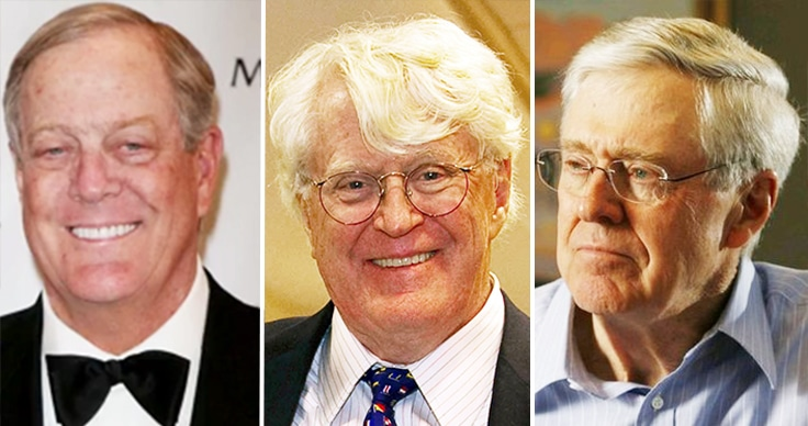 Koch-Brothers-Net-Worth