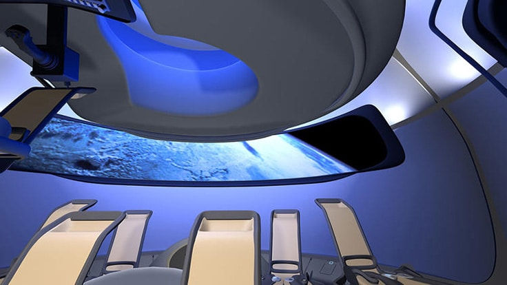 boeing-looks-into-commercial-space-travel6