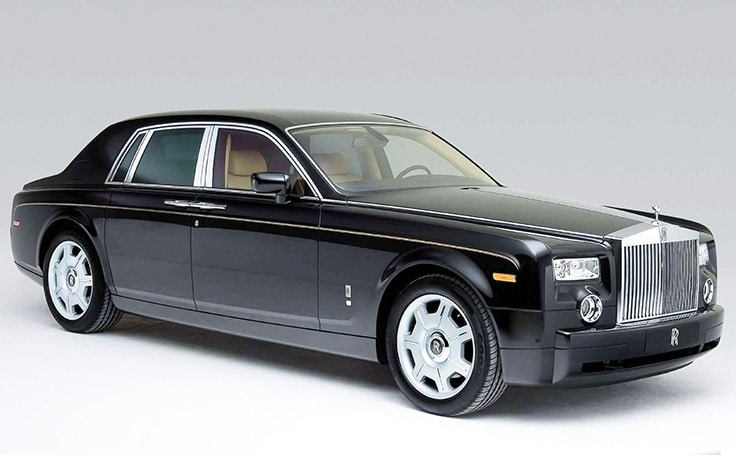 Rolls-Royce-Phantom_GCC_Limited_Edition