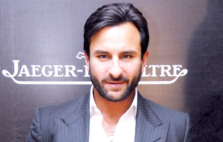 Saif-Ali-Khan-Net-Worth