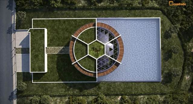 Lionel-Messi-Ball-Shaped-House2