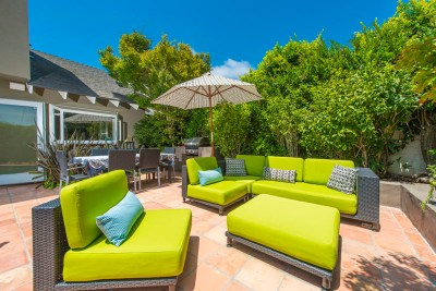 2365 ORCHID HILL PLACE NEWPORT BEACH REAL ESTATE PHOTOGRAPHY BY ITSRICH PHOTOGRAPHY70