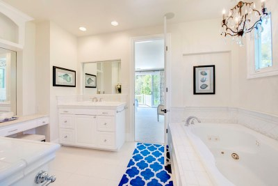 909 ALMOND PLACE NEWPORT BEACH REAL ESTATE PHOTOGRAPHY BY ITSRICH PHOTOGRAPHY73