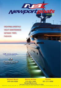 2015 newport boats ABSOLUTE FINAL PRESS SETTINGS