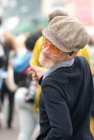 St Pauls Carnival 2008_-42