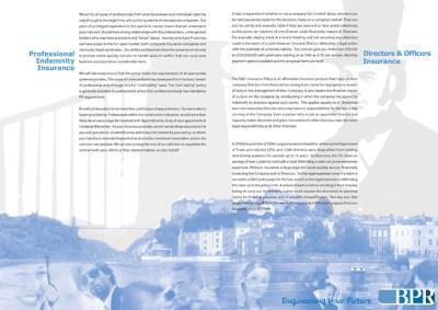 brunel_brochure