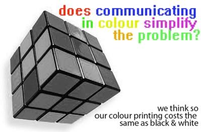 cube_narrowwebb+w