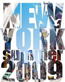 newyork textfigures