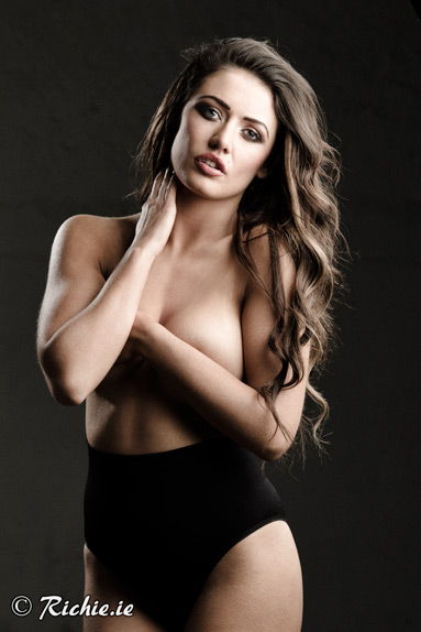 Kelly Donegan --3