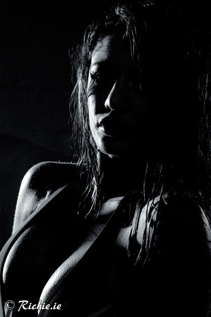Kelly Donegan --10