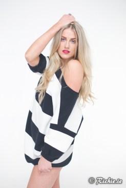 Leah Duff -4