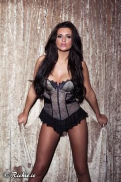 Lisa Nolan - Krystle -3