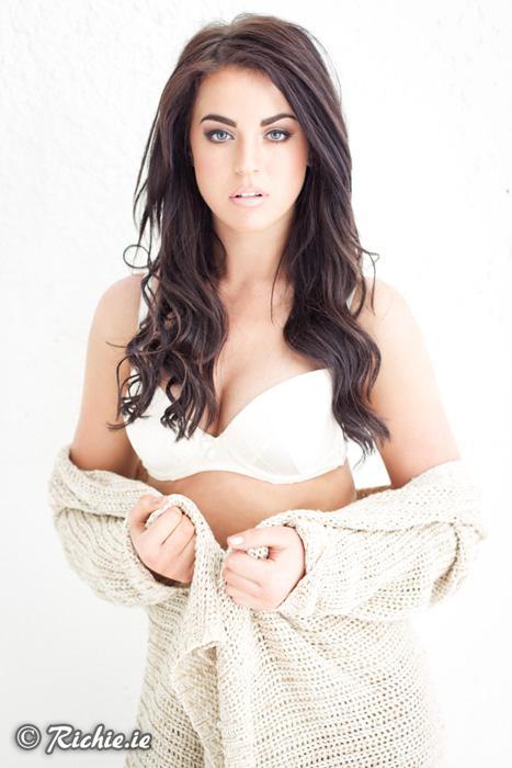 Gemma Fowler -6