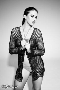 Gemma Fowler -3