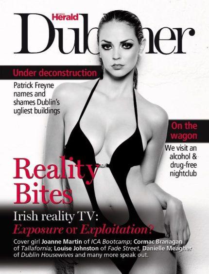 2012-06-27-Dubliner Joanne1