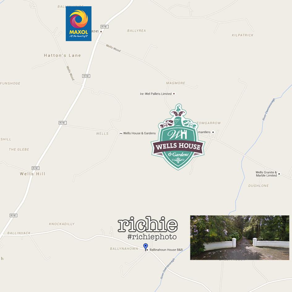 map-richie-location