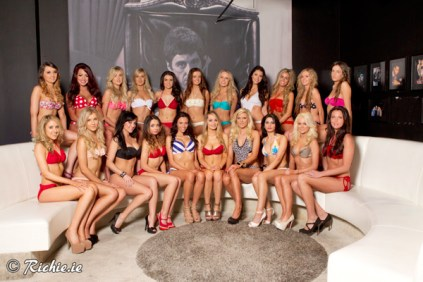 miss-wv-group1