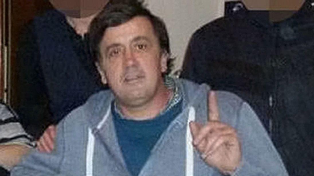 The Curious Case Of Darren Osborne, The Finsbury Park Mosque Terrorist