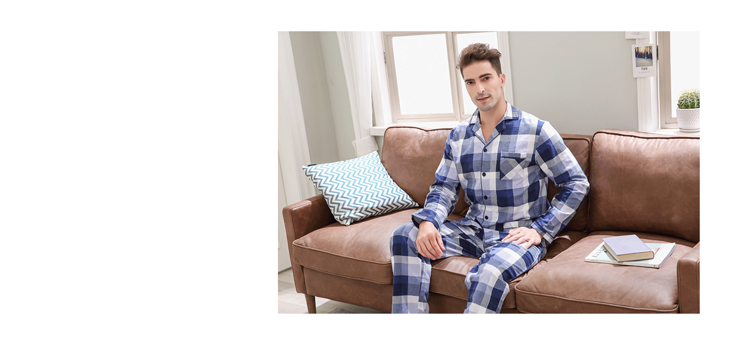 mens-pjs-clear-1-c