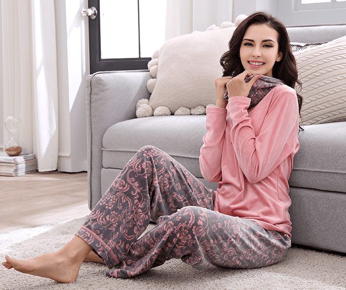 pink-pjs-sm-c