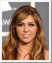 Miley-Cyrus-Luxury-Lifestyle.jpg