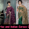 5 Exciting Tips To Sell Kurtas and Indian Sarees Online!