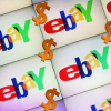A Beginner's Guide to Start an eBay Business from Home!