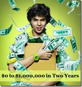 7-Simple-Ways-to-go-from-0-to-1000000-in-Two-Years.jpg
