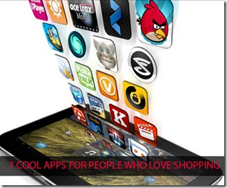 7CoolAppsforPeoplewhoLoveShopping_thumb.jpg