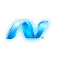 .NET-Framework