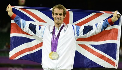 _62813989_andy_murray_olympics